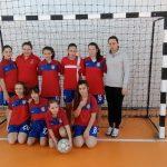 turnir u malom fudbalu za devojcice (1)