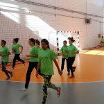 turnir u malom fudbalu za devojcice (3)