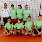 turnir u malom fudbalu za devojcice (4)