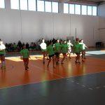 turnir u malom fudbalu za devojcice (6)