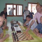 20190622_Sahovski_turnir_vikend_v1
