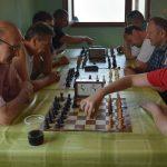 20190622_Sahovski_turnir_vikend_v2