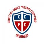 logo-ssrs