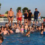 20190702_Pocela_besplatna_skola_plivanja_v1