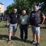 20190727_Memorijalni_moto_skup_Simanovci_v1