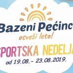 20190815_Sportska_nedelja_na_pecinackim_bazenima_v