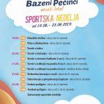20190815_Sportska_nedelja_na_pecinackim_bazenima_v1