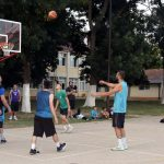 20190816_Turnir_u_basketu_Simanovci_v