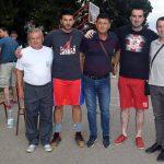 20190816_Turnir_u_basketu_Simanovci_v3