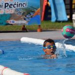 20190823_Zavrsena_Sportska_nedelja_bazeni_v1